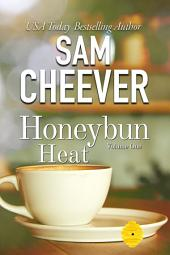 Honeybun Heat Collection - Volume 1 (Romantic Suspense with a Taste of Mystery)