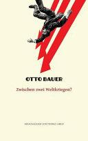 Zwischen Zwei Weltkriegen  PDF