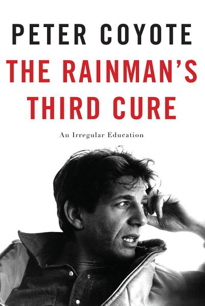 Download The Rainman s Third Cure Book