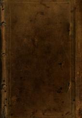 Delitiae poetarum germanorum huius superioris que aevi illustrium. Collectore A. F. G. G.