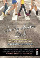 Lonely Heart Club
