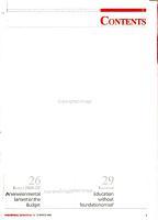 Industrial Economist PDF
