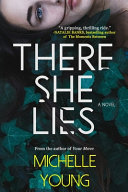 Download There She Lies Book