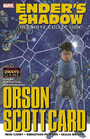 Ender s Shadow   Ultimate Collection PDF