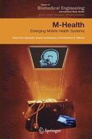 M Health PDF