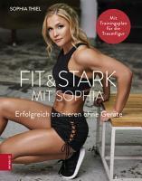 Fit   Stark mit Sophia PDF