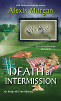 Death by Intermission PDF