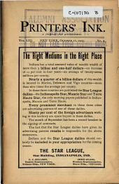 Printers' Ink: Volume 53, Issue 2