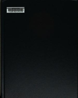 Racial and Gender Report Card