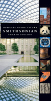 Official Guide to the Smithsonian PDF