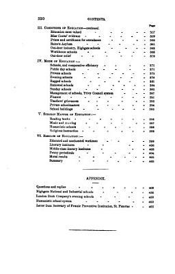 Education Commission PDF