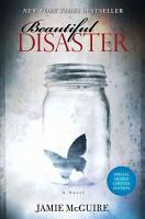 Beautiful Disaster Signed Limited Edition PDF