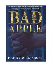 Bad Apple PDF