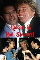 Queen   Rod Stewart  PDF