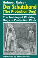 Der Schutzhund