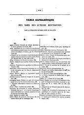 Bulletin: Volume57