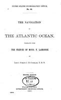 The Navigation of the Atlantic Ocean PDF