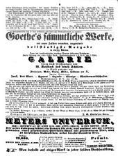 Allgemeine Zeitung München: 1841, [1]