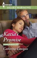 Katia s Promise PDF