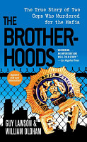 The Brotherhoods PDF