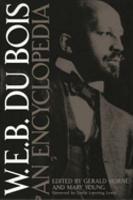 W E B  Du Bois PDF