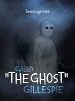 Gabby  The Ghost  Gillespie PDF