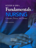 Kozier   Erb s Fundamentals of Nursing   Real Nursing Skills 2 0   Passcode PDF