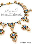Simply Beautiful Beads