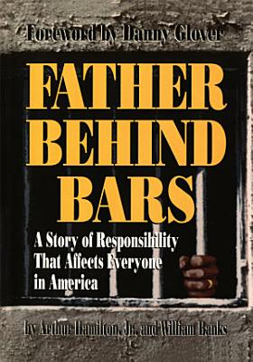 Father Behind Bars PDF