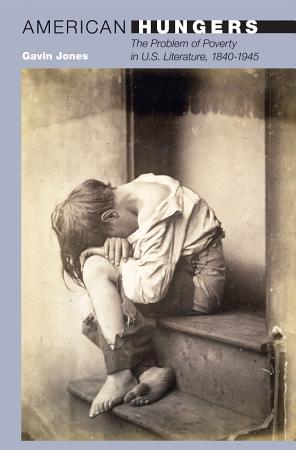 American Hungers PDF