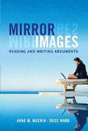 Mirror Images PDF