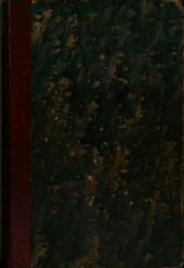 Lord Strafford par Félix Bogaerts