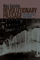 Revolutionary Passage PDF