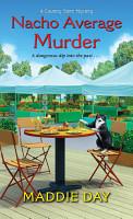 Nacho Average Murder PDF