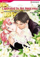 CAPTIVATED BY HER INNOCENCE PDF