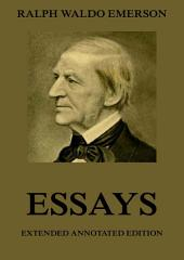 Essays (Annotated Edition)