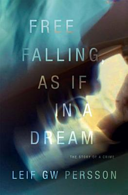 Free Falling  As If in a Dream