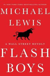 Flash Boys PDF
