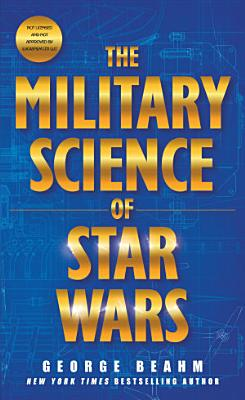 The Military Science of Star Wars PDF
