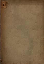 Quaestiones utiles super libros priorum et posteriorum (Analyticorum)