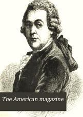 The American Magazine PDF