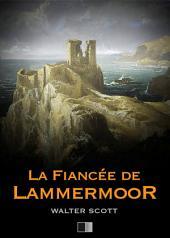 La Fiancée de Lammermoor: Volume3
