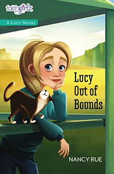 Lucy Out of Bounds PDF