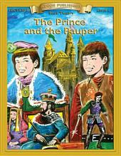 The Prince and the Pauper: High Interest Classics with Comprehension Activities