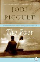 The Pact LP PDF