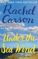 Under The Sea Wind Book PDF