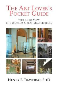 The Art Lover s Pocket Guide PDF