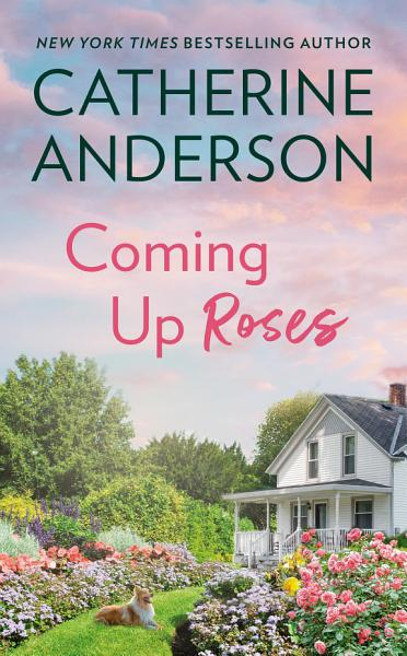 Download Coming Up Roses Book