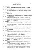 A Bibliography on Kenya PDF