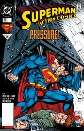 Action Comics (1938-) #712